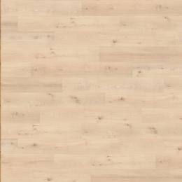 Sol stratifié Eternity planche large Bois design harmony 19,3*128,2 cm