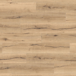 Ecorce planche large chêne italica 19,3*128,2 cm