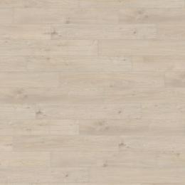 Master stratifé chêne Sicilia blanc AQUA 19,3*128,2 cm
