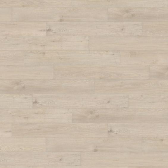 Master stratifé chêne Sicilia blanc 19,3*128,2 cm