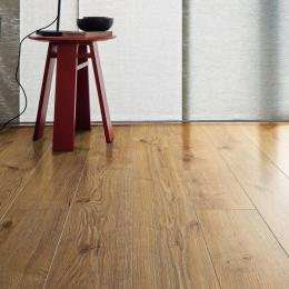 Découvrir Eldorado planche large chêne portland nature 19,3*128,2 cm