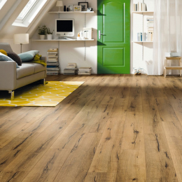 Découvrir Eldorado planche large chêne italica nature 19,3*128,2 cm