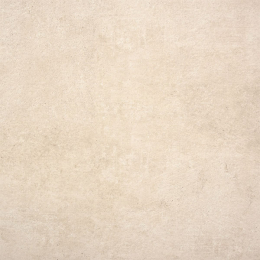 Découvrir Béton marfil 98,5*98,5 cm
