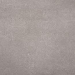 Découvrir Béton gris R11 98.5*98.5 cm