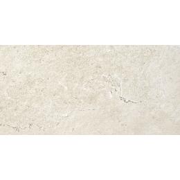 Carrelage sol extérieur effet pierre Quartz mink R11 30*60 cm