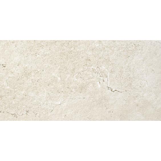 Quartz mink R11 30*60 cm