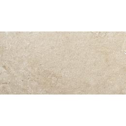 Découvrir Quartz stone R11 30*60 cm
