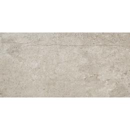 Carrelage sol extérieur effet pierre Quartz bone R11 30*60 cm