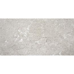 Découvrir Quartz grey R11 60*120 cm