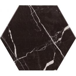 Découvrir Marmi negro 23*23 cm