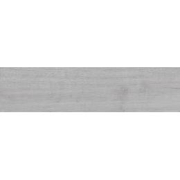 Découvrir Bornéo silver 20*120 cm