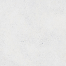 Découvrir Ciment white 60*60 cm