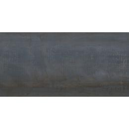Découvrir Métal iron 60*120 cm
