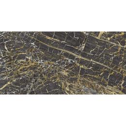 Découvrir Black gold 60*120 cm