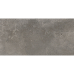 Carrelage sol moderne Day grey 30*60 cm