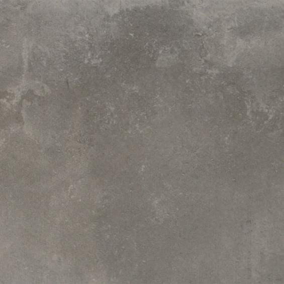 Day grey 60*60 cm