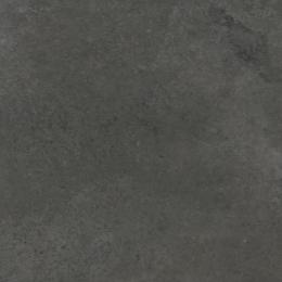 Carrelage sol moderne Day dark grey 60*60 cm
