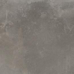 Découvrir Day grey 90*90 cm