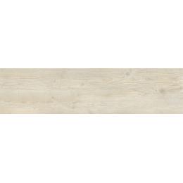 Découvrir Toundra lino 20*120 cm