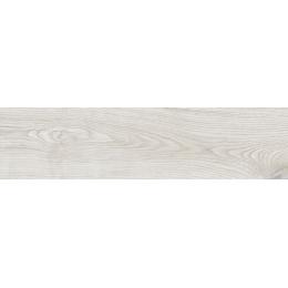 Carrelage sol imitation parquet Landes white 23*120 cm