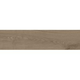 Carrelage sol imitation parquet Landes nut 23*120 cm