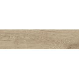 Carrelage sol imitation parquet Landes naturel 23*120 cm