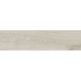 Découvrir Landes greige R11 23*120 cm