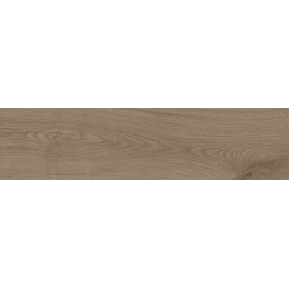 Découvrir Landes nut R11 23*120 cm