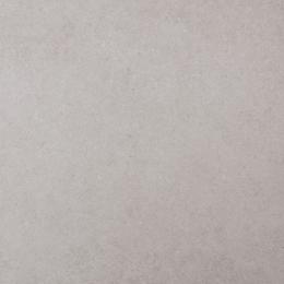 Découvrir Sand silver R11 61*61 cm