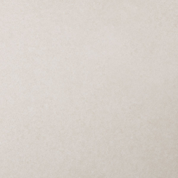 Dalle extérieur Sand white R11 61*61 cm