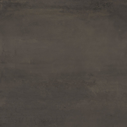 Carrelage sol effet béton Liberty coal 120*120 cm