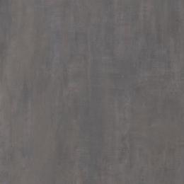 Carrelage sol effet métal Iron aluminium 80*80 cm
