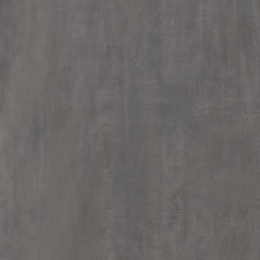 Découvrir Iron aluminium 80*80 cm