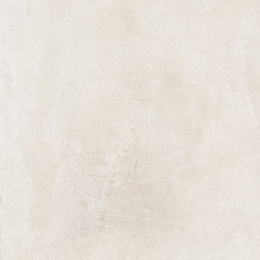 Carrelage sol effet métal Iron chalk 80*80 cm