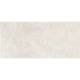 Découvrir Iron chalk 60*120 cm