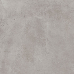 Dalle extérieur Iron 2.0 cement R11 80*80 cm