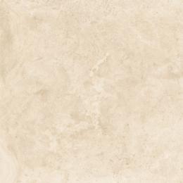 Etna bourgogne multi-format