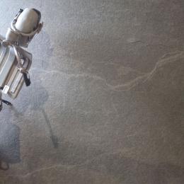 Carrelage mur et sol Onyx anthracite 30*60 cm