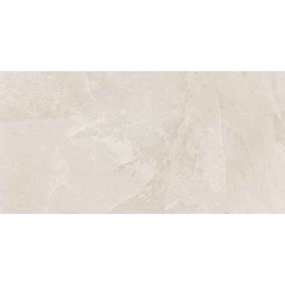 Onyx sand 30*60 cm
