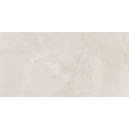 Carrelage mur et sol Onyx sand 60*120 cm