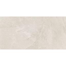 Découvrir Onyx sand 60*120 cm