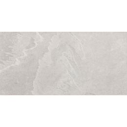 Carrelage mur et sol Onyx pearl 60*120 cm