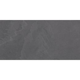 Découvrir Onyx 2.0 anthracite R11 60*120 cm