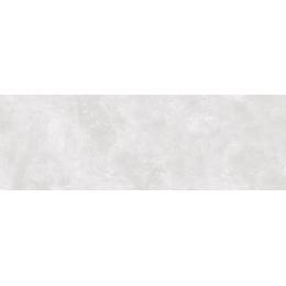 Carrelage mur Carat Silver 20*60 cm