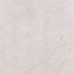 Découvrir Aspen perla 60,8*60,8 cm