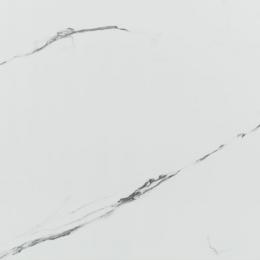 Découvrir Corsi 90*90 cm