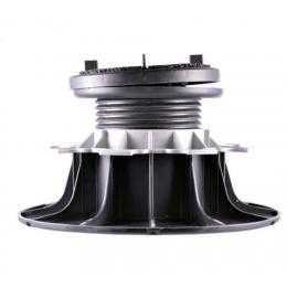 Découvrir Plots Essentiel autonivelant 95/155 mm (40 pièces) Jouplast