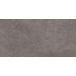 Carrelage sol moderne Allure grafito 60*120 cm