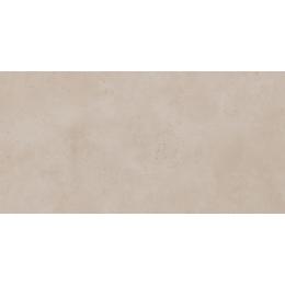 Carrelage sol moderne Allure beige 60*120 cm