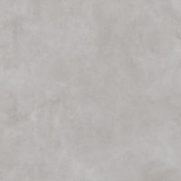 Carrelage sol moderne Allure Gris 90*90 cm